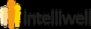 Intelliwell Logotyp